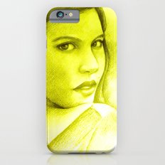 FACE TO FACE Slim Case iPhone 6s