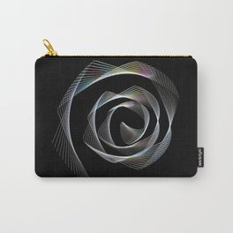R+S_Pirouette_3.1 Carry-All Pouch