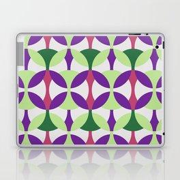 SEVENTIES PATTERN  Laptop & iPad Skin