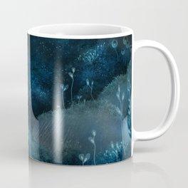 Space biologist Coffee Mug