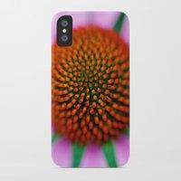 medicine iPhone & iPod Cases featuring Medicine by William Denson
