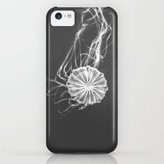 Jelly Fish iPhone 5c Slim Case
