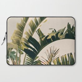 Tropic Sky Laptop Sleeve