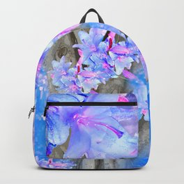 TREE OF HOPE Backpack