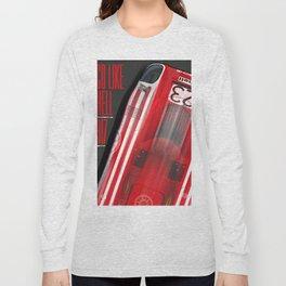 Go like Hell 917 Long Sleeve T-shirt