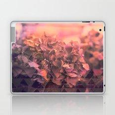 Geo nature Laptop & iPad Skin