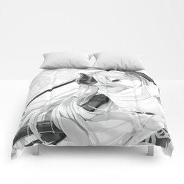 Granblue Fantasy - Narumeia Comforters
