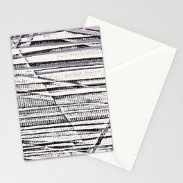 PiXXXLS 737 Stationery Cards