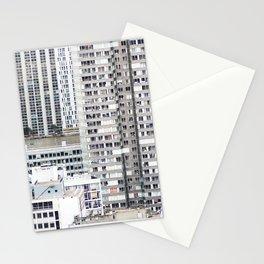 VW #9180 Stationery Cards