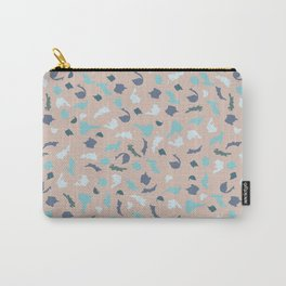 illa shapes Carry-All Pouch
