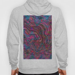 Airscape Hoody