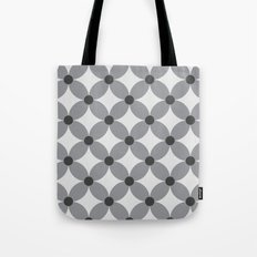 Pattern Tile 2.3 Tote Bag