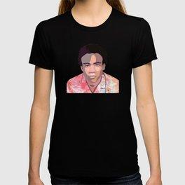 Childish T-shirt