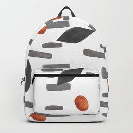 Minimalist Chicken Coop Backpack