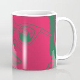 Holiday! Coffee Mug