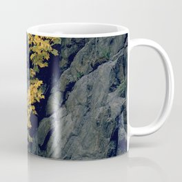 Manifesting HOPE in the Midst of 'Rocky' Places Coffee Mug