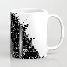 Catch 'em All Coffee Mug