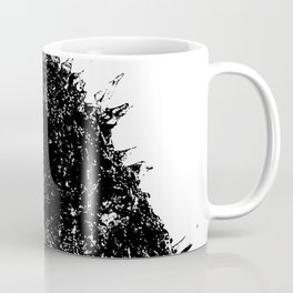 Catch 'em All Coffee Mug