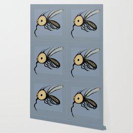 Paquito Mosquito Wallpaper