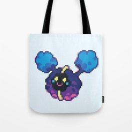 nebby Tote Bag