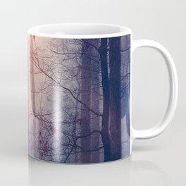 Melancolia. Coffee Mug
