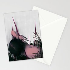 Between Rivers, Rilken No.4 Stationery Cards