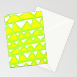 nature Stationery Cards