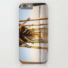Pier II Slim Case iPhone 6s