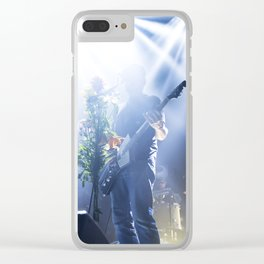 Brand New Clear iPhone Case