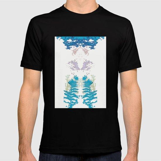 Botanic Body T-shirt
