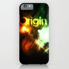 Origin iPhone 6s Slim Case