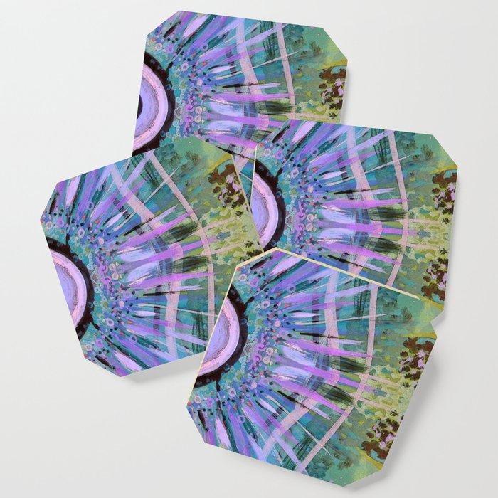 Elemental 2 Coaster