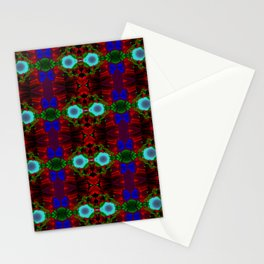 Colorandblack serie 302 Stationery Cards