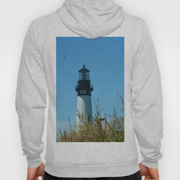 Lighthouse #4 Hoody
