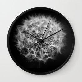 Dandy Wall Clock