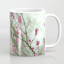 Spring - itself Coffee Mug