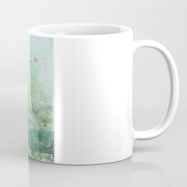 Summershoes Coffee Mug