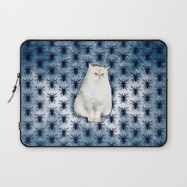 Sully 2017 Spider Laptop Sleeve