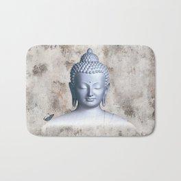 Μy inner Buddha Bath Mat