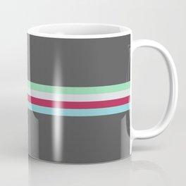 Malina Coffee Mug