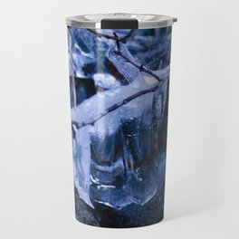 Ice Travel Mug