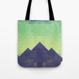 Wonder 1 Tote Bag