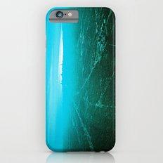 Chicago Slim Case iPhone 6s
