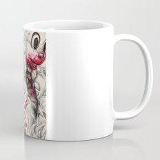 robbie robbie Mug