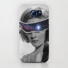 Starfield Vision Slim Case Galaxy S7
