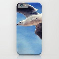 gulliver iPhone 6s Slim Case