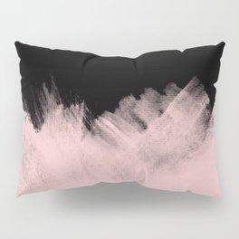 Yang Pillow Sham