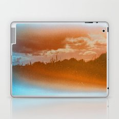 this place may only be found in your dreams Laptop & iPad Skin
