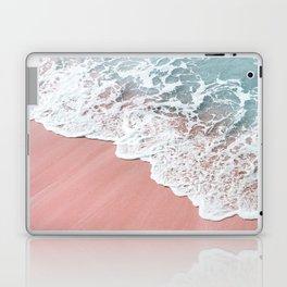 Ocean Love Laptop & iPad Skin