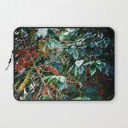 COFFEE Laptop Sleeve
